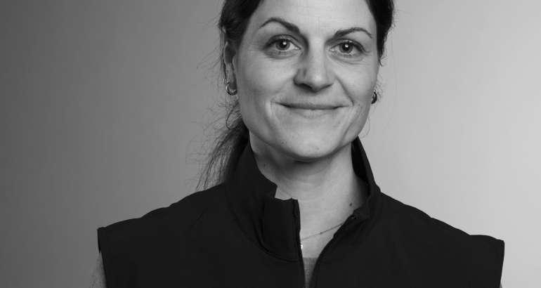 Doris Tiefenthaler